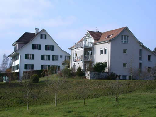 Elmer Erben