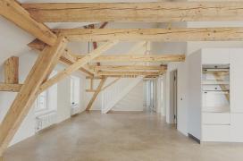 Schneider, Haus 218