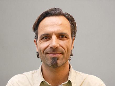 Stefan Müri
