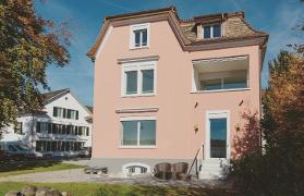 Schneider, Haus 224