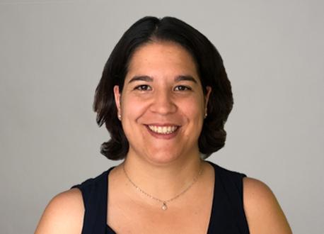 Melania Roccamante
